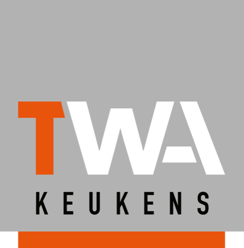 TWA Keukens, de andere keukenspecialist